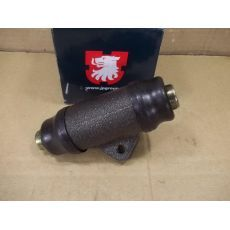 Рабочий тормозной цилиндр LT28-35 Jp.Group 1161300100