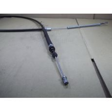 Трос ручника прав. LT 28-35 L=1690mm NK 904726
