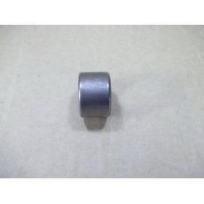 Игольчатый подшипник - 83 LUK 410000810