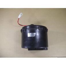 Мотор печки задний VAG 2D0959101