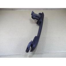Ручка двери передний VAG 2D0837205