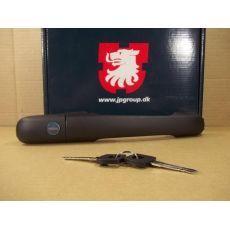 Ручка двери передний Jp.Group 1387100100