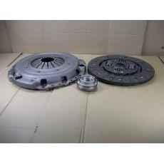 Комплект сцепления AGL NK 133347
