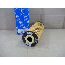 Фильтр масляный Kolbenschmidt 50013227