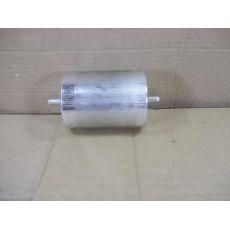Фильтр топливный бензин VAG 2D0201051