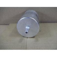 Фильтр топливный бензин Knecht (Mahle Filter) KL65