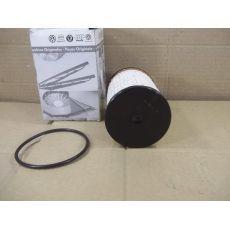 Фильтр топливный VAG 2D0127159