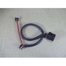 Датчик тормозных колодок передний VAG 7L0907637