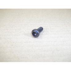 Болт корзины AXC AXB VAG N90725501