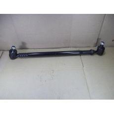 Рулевая тяга продольная LT 28-35 NK 5004723