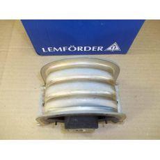 Подушка двигателя передняя AXD,AXE,BLJ Lemforder 3502401