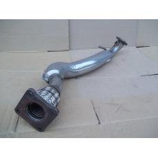 Труба глушителя VAG 044253091L