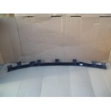 Бампер передний крепление центральное VAG 7D0807183B