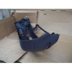 Бампер передний TYG VW04071BA