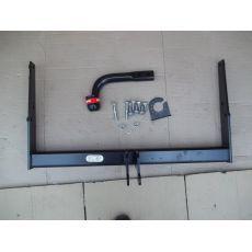 Фаркоп V-125 Bosal 033-602