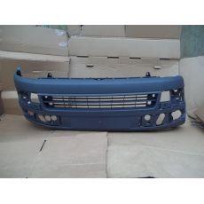 Бампер передний 2010>> VAG 7E0807217B7G9