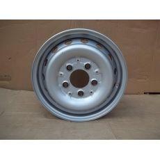 Диск колёсный 35 2000 VAG 2D0601027C091