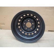Диск колёсный 28 VAG 2D0601027D091