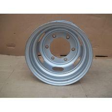 Диск колёсный 46 VAG 2D0601027B091