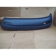 Бампер передний 96г.- VAG 2D0807102HB41