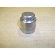 Игольчатый подшипник LUK 410001510