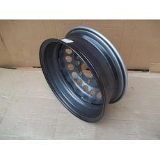 Диск колесный 3.0т VAG 2E0601019G