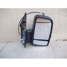 Зеркало R механическое VAG 2E1857502AC