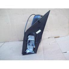 Зеркало прав. механическое VAG 2E1857502AC
