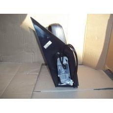 Зеркало лев. электрическое с парктроником VAG 2E1857501G