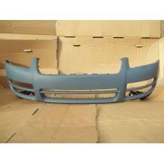 Бампер передний VAG 7L6807217AFGRU