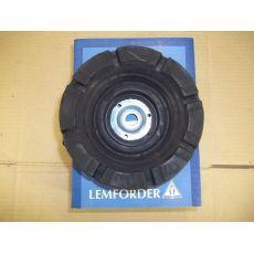 Амортизатор передний Фольксваген Т5  опора передняя Lemforder 2822801