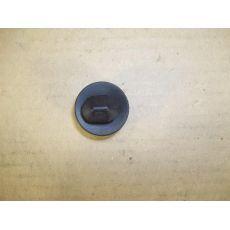 Капот упор Фольксваген Т5 VAG 7H0823434