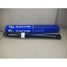 Амортизатор задний стандартный SACHS 313031