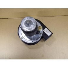 Мотор печки дополнительной VAG 211261193B