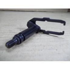 Вал газа AAB Bosch 1463162104