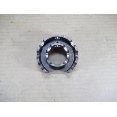 Группа запчастей Bosch 1460232320