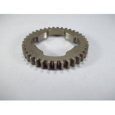 Зубчатое колесо Bosch 1466317301