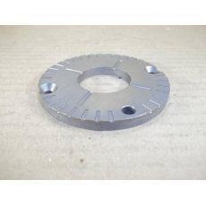 Кольцо опорное MAN Bosch 1460134317