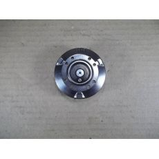 Кулачковая шайба Bosch 2466110015