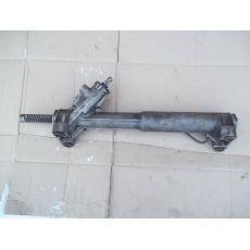 Рулевая рейка с ГУР VAG 701422061BV Б/У