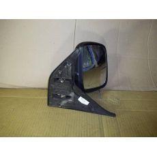 Зеркало R VAG 701857508F01C