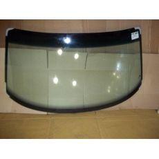 Лобовое стекло Фольксваген Т4 с полосой БОР 7D0845099R