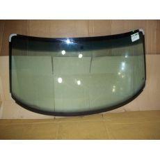 Лобовое стекло Фольксваген Т4 с полосой и антенной БОР 7D0845099Q