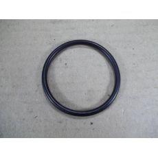 Кольцо уплотнительное термостата Hans Pries 101117015