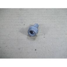 Болт шкива ГУРа VAG N90308607
