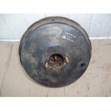 Вакуумный усилитель тормозов VAG 7D0612105A Б/У