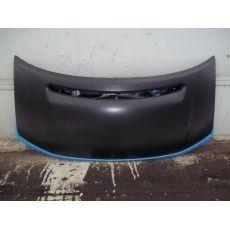 Капот VAG 7D1823033A