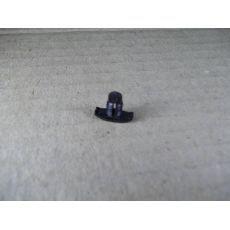 Решетка на капот клипса Hans Pries 103307015