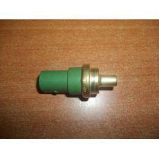 Датчик температурный VAG 059919501A