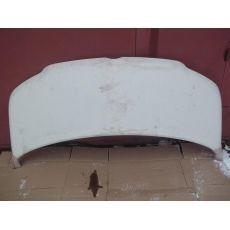 Капот Фольксваген Т5 VAG 7H0823033D Б/У